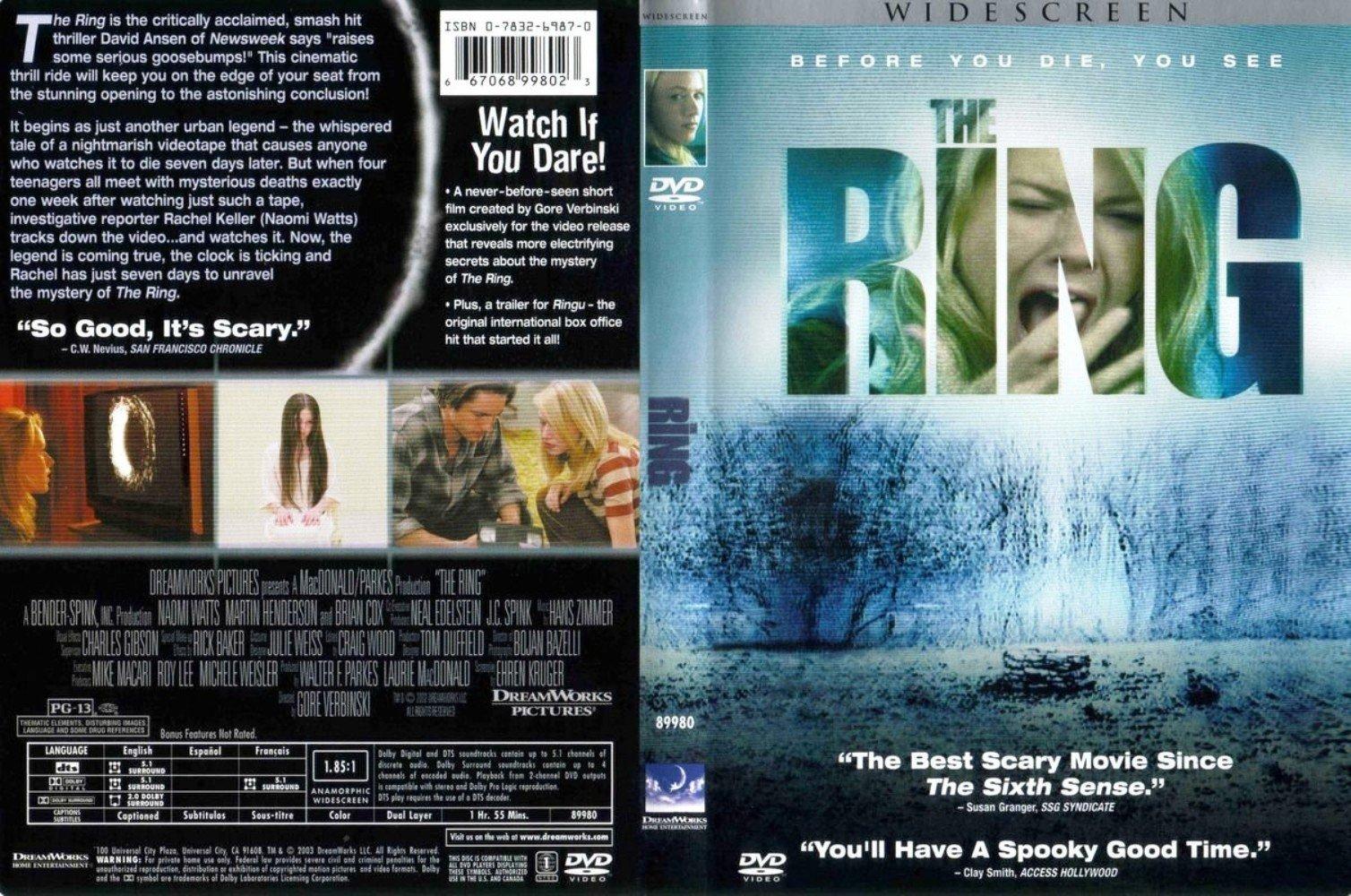 Ring 2002
